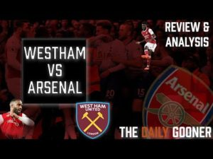 west-ham-vs-arsenal-review-and-analysis-the-daily-gooner.jpg