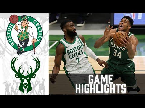 celtics-vs-bucks-highlights-full-game-nba-march-26.jpg