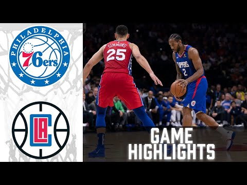 76ers-vs-clippers-highlights-full-game-nba-march-27.jpg