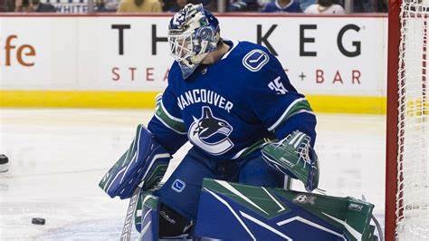 Canucks vs flames game postponed 2