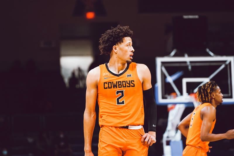 2021 NCAA March Madness 1st Round Recap on The Unnamed Sports Show 2