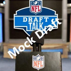 NFL-Mock-Draft-Talk