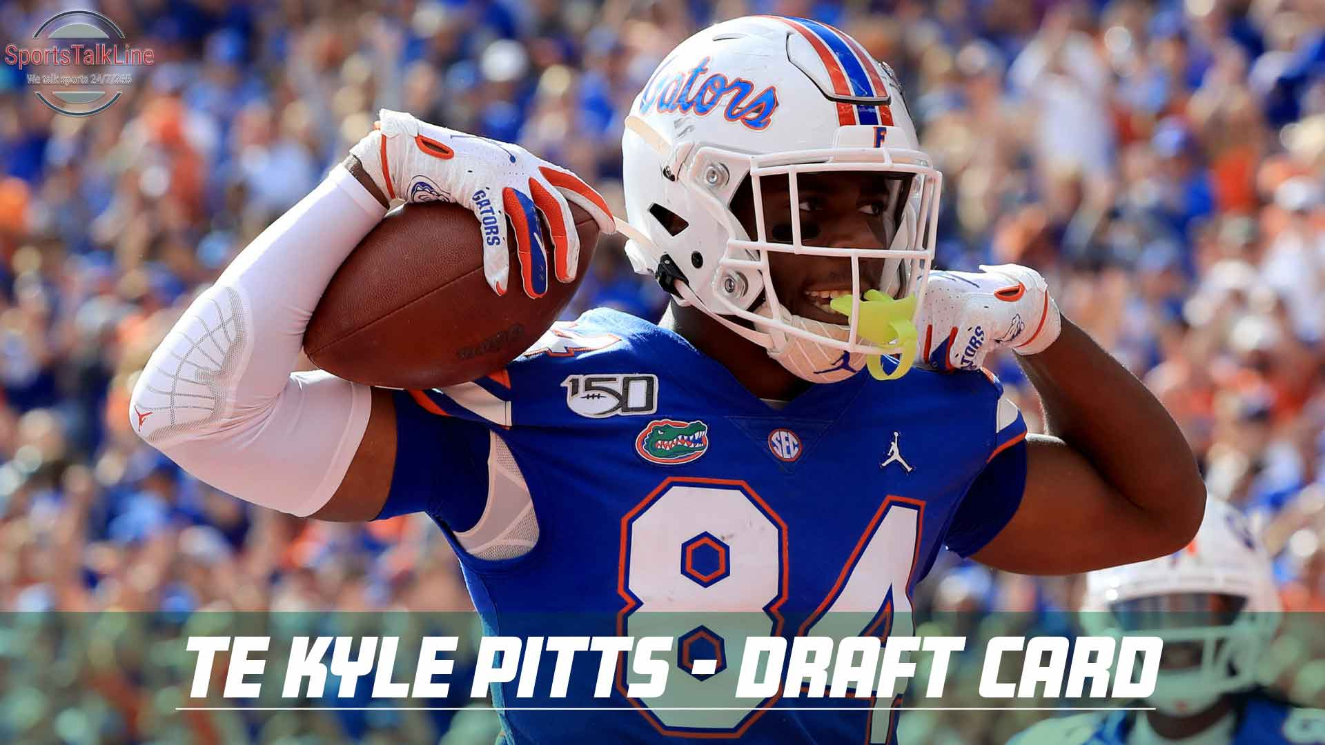 TE-Kyle-Pitts-Draft-Card