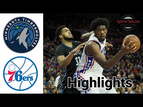 timberwolves-vs-76ers-highlights-full-game-nba-april-3.jpg