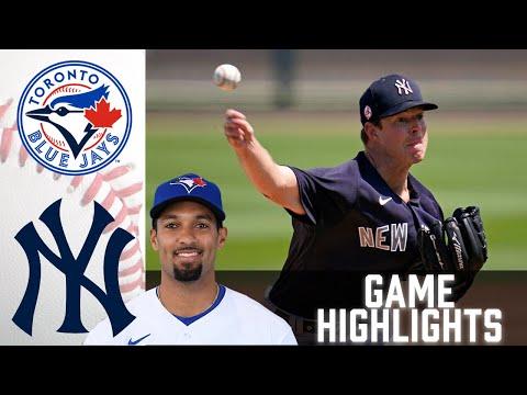 blue-jays-vs-yankees-highlights-full-game-mlb-april-3.jpg