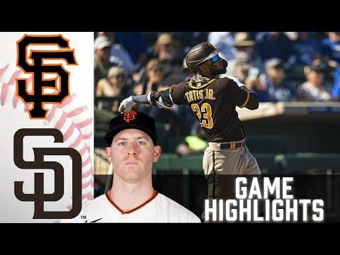 giants-vs-padres-highlights-full-game-mlb-april-5.jpg
