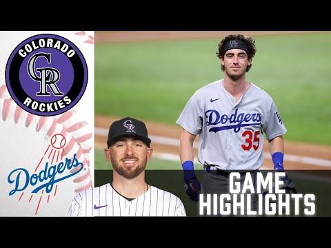 rockies-vs-dodgers-highlights-mlb-april-3.jpg