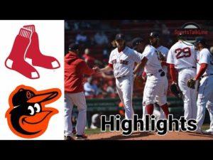red-sox-vs-orioles-highlights-mlb-april-11.jpg