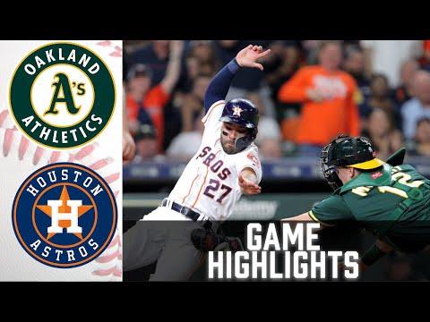 athletics-vs-astros-highlights-full-game-mlb-april-8.jpg