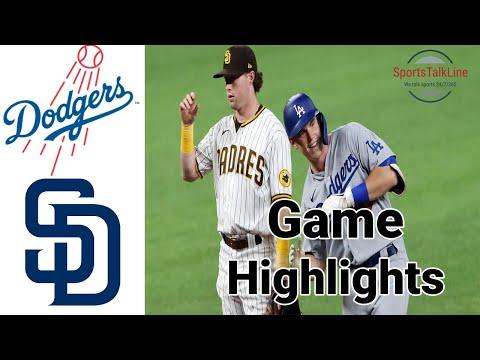 dodgers-vs-padres-highlights-full-game-mlb-april-16.jpg