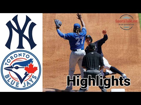 yankees-vs-blue-jays-highlights-mlb-april-14.jpg
