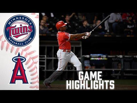 twins-vs-angels-highlights-full-game-mlb-april-16.jpg
