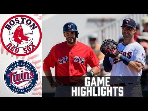 red-sox-vs-twins-highlights-full-game-mlb-april-13.jpg