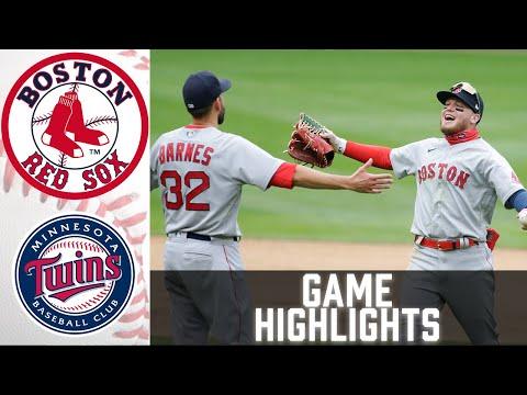 red-sox-vs-twins-highlights-full-game-mlb-april-15.jpg