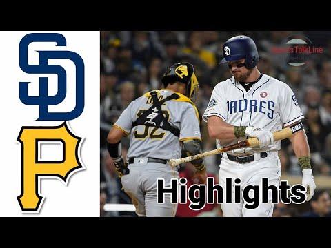 padres-vs-pirates-highlights-mlb-april-11.jpg