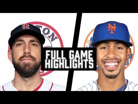 red-sox-vs-mets-highlights-full-game-mlb-april-27.jpg