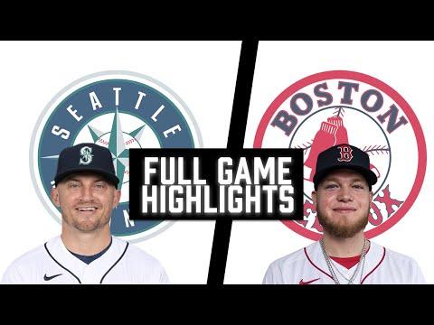 mariners-vs-red-sox-highlights-full-game-mlb-april-23.jpg