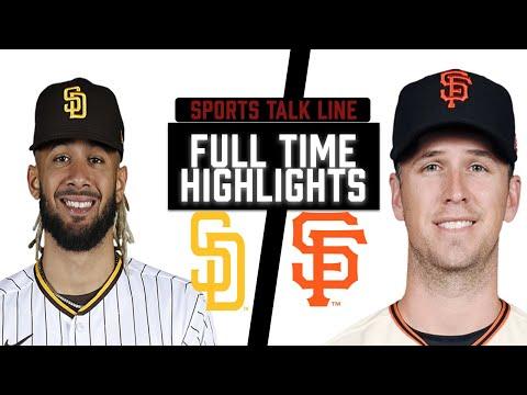 padres-vs-giants-highlights-full-game-mlb-may-7.jpg