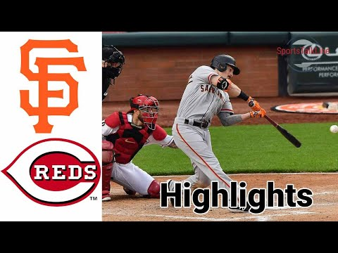 giants-vs-reds-highlights-mlb-may-19.jpg