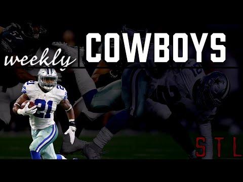 Dallas-Cowboys-Weekly