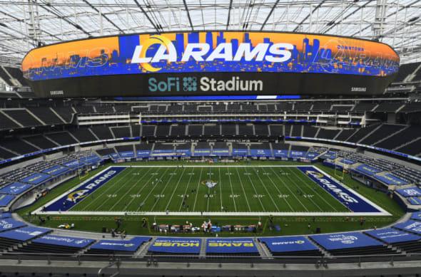LA-Rams-SoFi-Stadium
