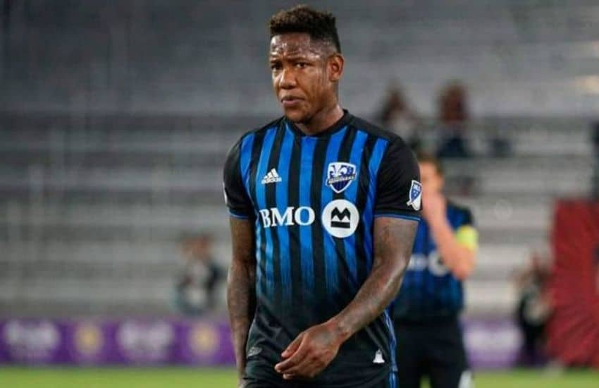 A 2-0 Whitecaps Win Vs CF Montreal Thanks To A Dangerous Impact From Set Pieces 2