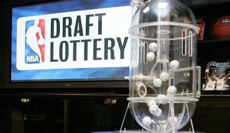NBA mock draft 6