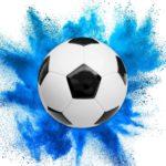 Blue_Gender_Reveal_Soccer_Ball_1024x1024