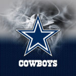 Dallas-Cowboys-On-fire-towel-scaled-1
