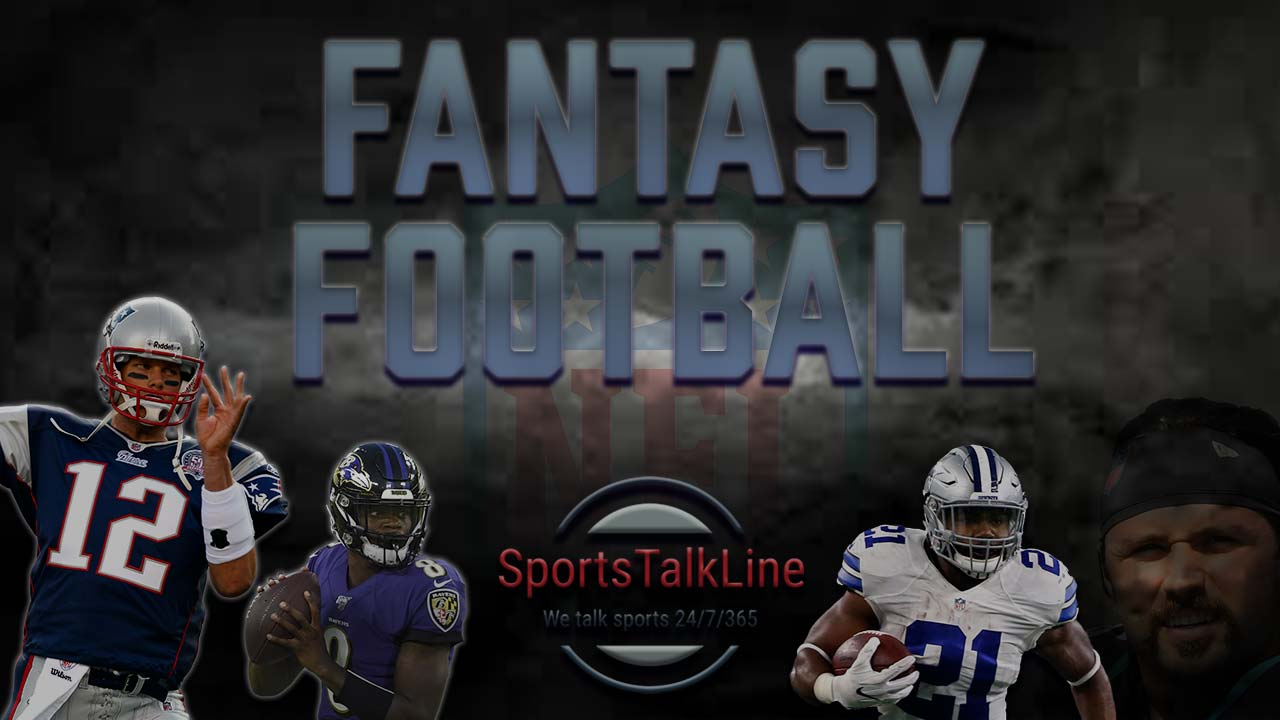 STL Fantasy Football Featured Image