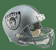 Las_Vegas_raiders_helmet