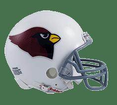 arizona_cardinals_helmet