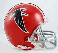 atlanta_falcons_helmet