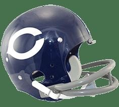 chicago_bears_helmet