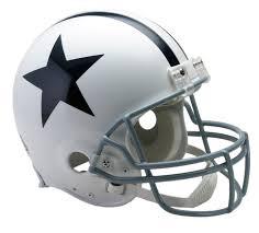 dallas_cowboys_helmet