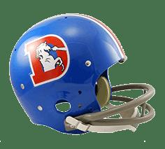 denver_broncos_helmet