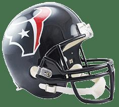 houston_texans_helmet