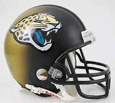 jacksonville_jaguars_helmet