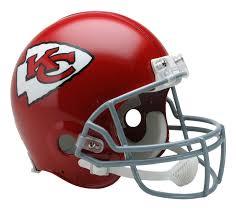 kansas_city_chiefs_helmet