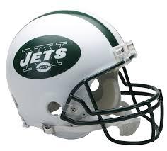 new_york_jets_helmet