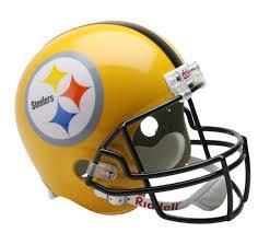 pittsburgh_steelers_helmet