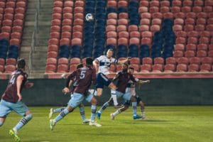 Whitecaps at Rapids Preview 3