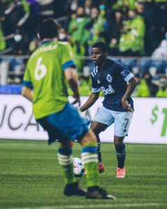 Whitecaps at sounders A5