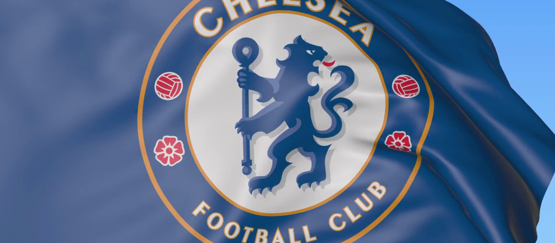Chelsea_Logo flag