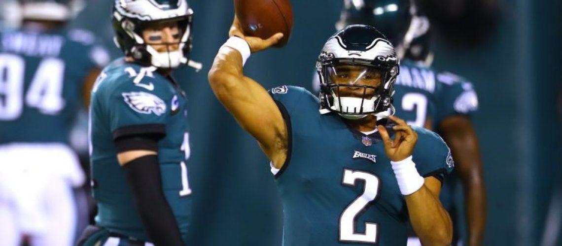 NFL-week-14-4-1