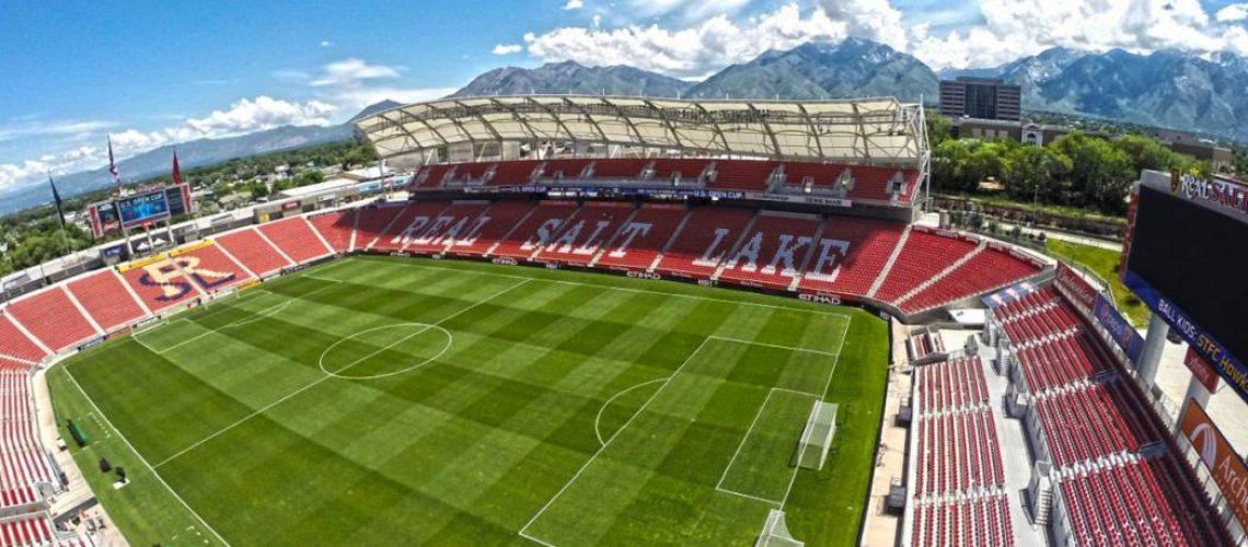 Whitecaps 2021 Season Opener