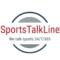Sports TalkLine
